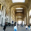Stazione Centrale (Centraal Station)