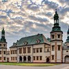Palace of the Cracow Bishops | © Krzystof_D / Flickr